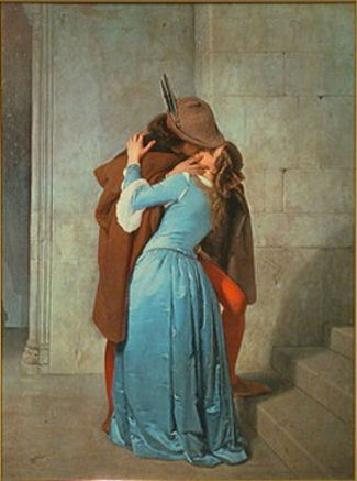 徒然に19世紀、ミラノ・ロマン派...